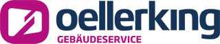 Oellerking Logo